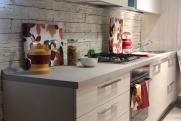 Niezbędny sprzęt AGD do kuchni