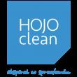 hojoclean.pl - firmy sprzątające, sprzątanie biur i mieszkań
