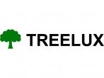 TREELUX Sp. z o.o.