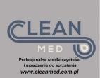 Clean-Med